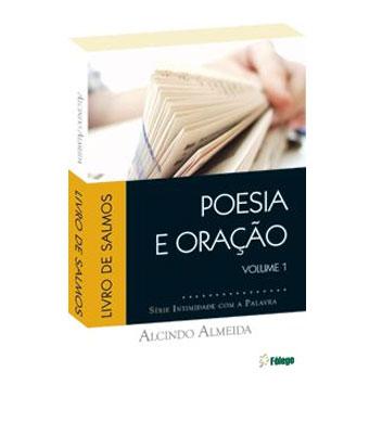 livro12