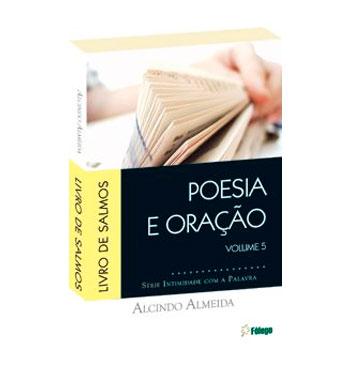 livro18