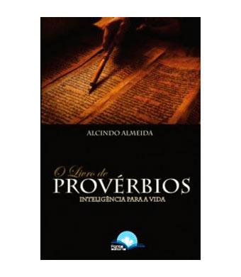 livro20