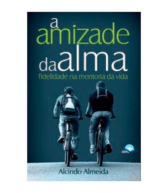 livro21