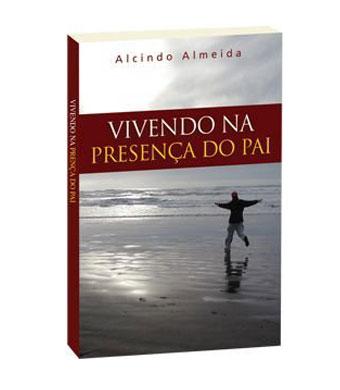 livro3