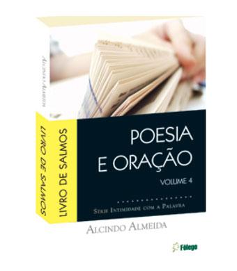 livro8